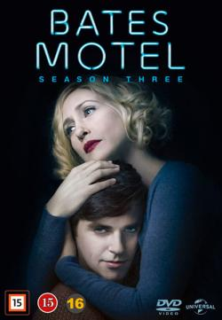 Bates Motel, Säsong 3