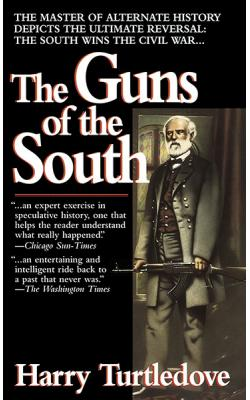 Guns of the South