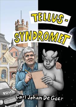 Tellussyndromet