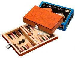 Backgammon (Karpathos Mini)