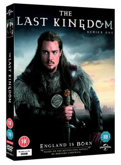The Last Kingdom, Series 2
