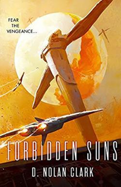 Forbidden Suns