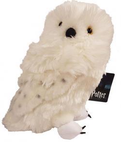 Harry Potter Plush Figure Hedwig 15 cm