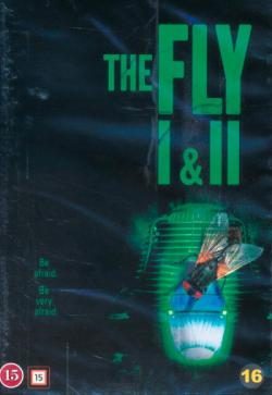 The Fly & The Fly 2 (1986/1989)