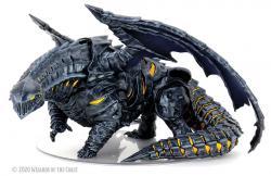 Chardalyn Dragon Premium Figure