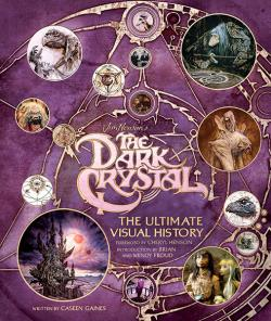 The Ultimate Visual History