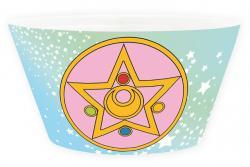 Sailor Moon Bowl 460ml