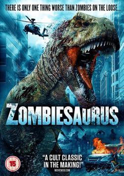 Zombiesaurus