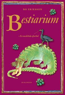 Bestiarium: En medeltida djurbok