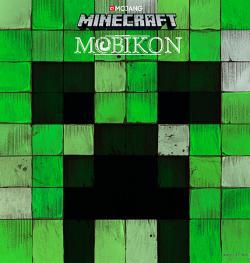 Minecraft: Mobikon