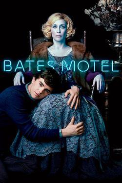 Bates Motel, Säsong 5