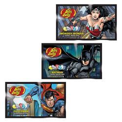 Super Hero Bags 28g
