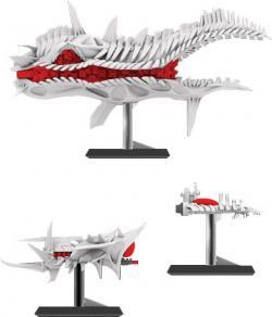Corpse Fleet Set 1