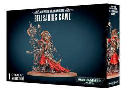 Belisarius Cawl