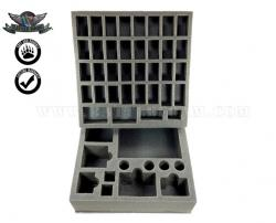 Imperial Assault - Foam Tray Kit