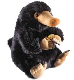 Fantastic Beasts Niffler Plush Figure 23 cm