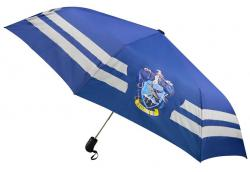 Harry Potter Umbrella Ravenclaw Logo