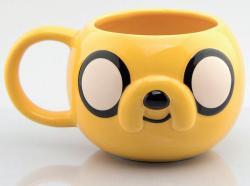 Mug 3D Jake