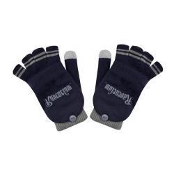 Harry Potter Gloves (Fingerless) Ravenclaw