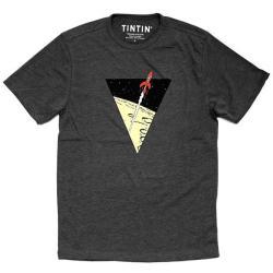 T-Shirt - Raket Large