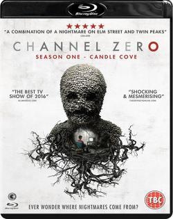 Channel Zero, Season One: Candle Cove