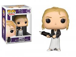 Buffy Anniversary Pop! Vinyl Figure