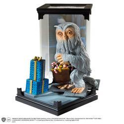 Fantastic Beasts Magical Creatures Statue Demiguise 18 cm