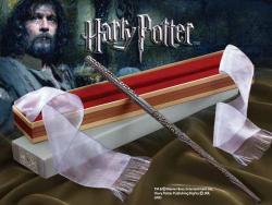Sirius Black Boxed Replica Wand (Ollivander Edition)