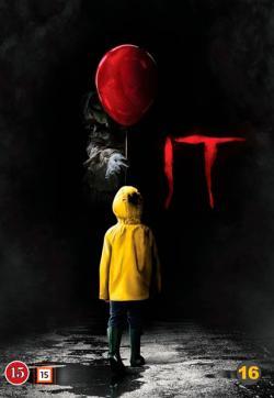 It/DET (2017)