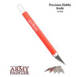 Hobby knife /modellkniv