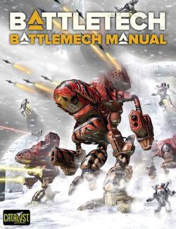 Battlemech Manual