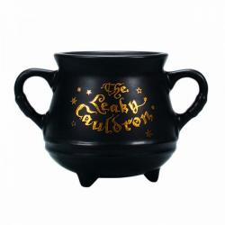 Harry Potter Mini Cauldron Mug - The Leaky Cauldron