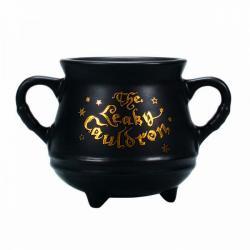 Harry Potter Mini Cauldron Mug - The Leaky Cauldron