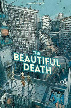 The Beautiful Death