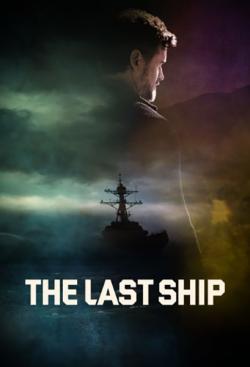 The Last Ship, Säsong 4