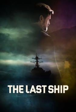 The Last Ship, Säsong 4