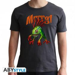 World of Warcraft Murloc