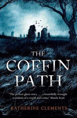 The Coffin Path