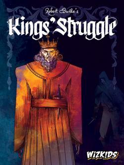 Kings' Struggle