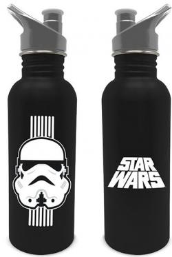 Stormtrooper Canteen Bottle
