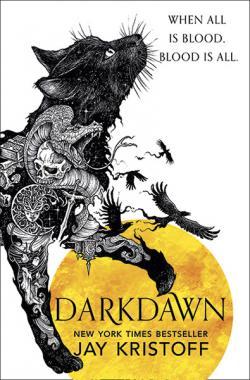 Darkdawn