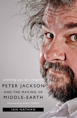 Peter Jackson and the Making of Middle Earth