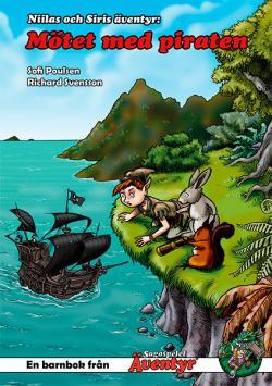 Mötet med piraten