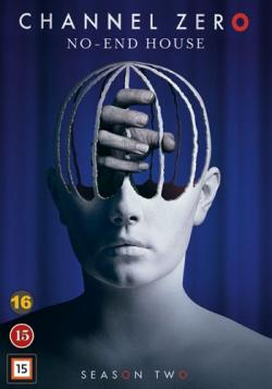 Channel Zero, Season Two: No End House