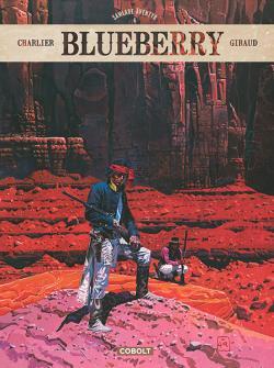 Blueberry: Samlade äventyr del 6