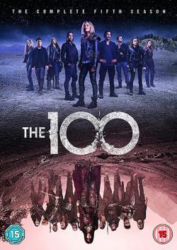 The 100, Season 5