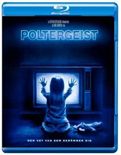 Poltergeist, Deluxe Edition