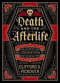 Death and the Afterlife: A Chronological Journey