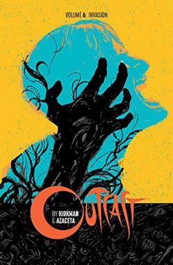 Outcast Vol 6