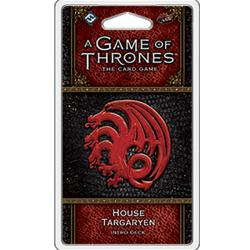 House Targaryen Intro Deck